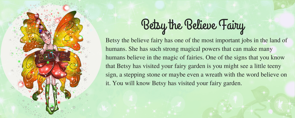 believe-fairy-garden