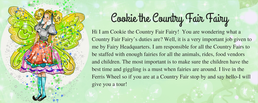 country-fair-fairy-garden