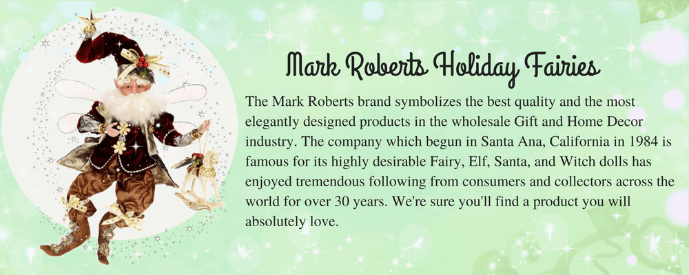 mark-roberts-holiday-fairies