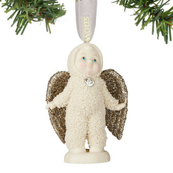 An Angel to Guide Us | Teelie's Fairy Garden Store