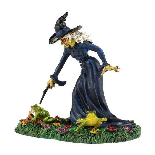 Another Prince Croaks | Teelie's Fairy Garden Store