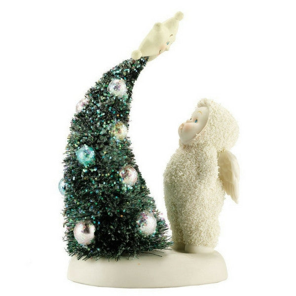 Are You a Wishing Star? | Teelie's Fairy Garden Store
