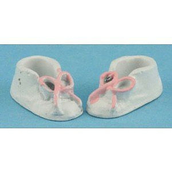 Baby Shoes | Teelie's Fairy Garden Store