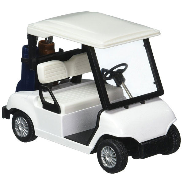 Golf Cart | Teelies Fairy Garden Store Leprechaun In A Golf Cart on maleficent golf cart, unicorn golf cart, ghostbusters golf cart, predator golf cart, gnome golf cart,