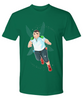 Bubba The Head Candy Taster Premium Tee | Teelie's Fairy Garden Store