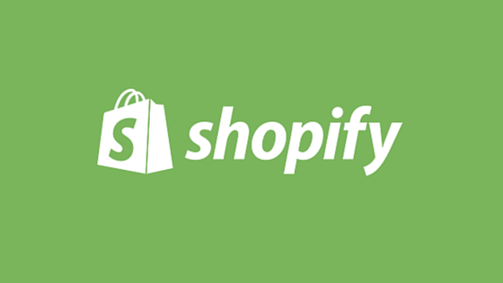 Shopify Brings Painless E-commerce To Growing SMBs
