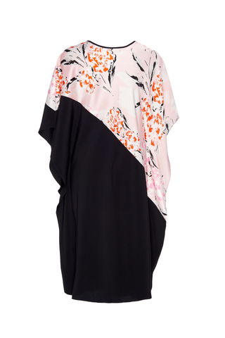 REVERSIBLE BIAS KAFTAN
