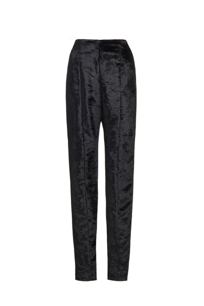 Harmony High Waisted Pegged Pant