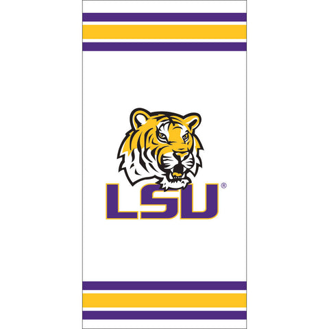 LSU Swankies (10ct)