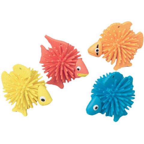 Wooly Fish (12ct)