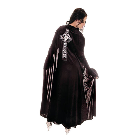 Celtic Cape Womens Standard