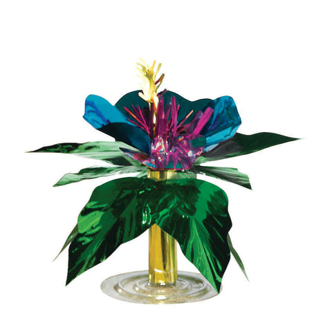 Cool Summer Centerpieces Value Pack