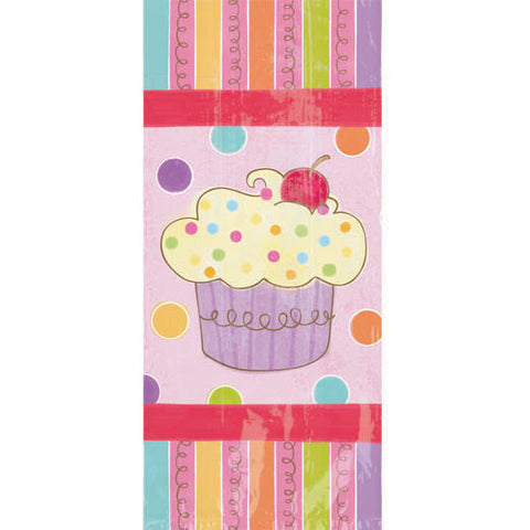 Sweet Stuff Small Party Bags