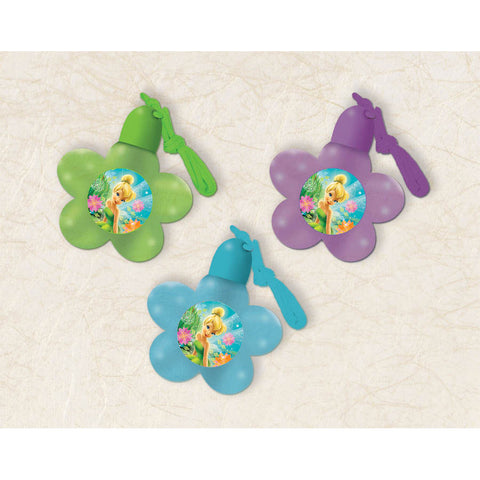 Disney's Tinker Bell Bubble Necklaces