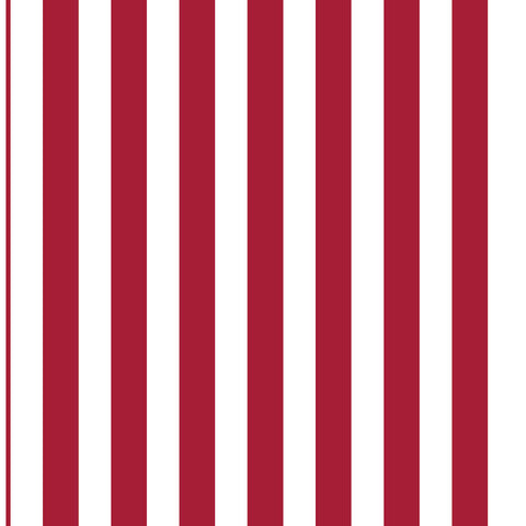 Indiana University Beverage Napkins (20ct)