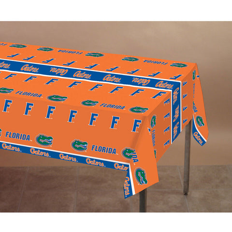 University of Florida Tablecover