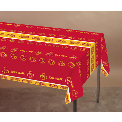 Iowa State University Tablecover