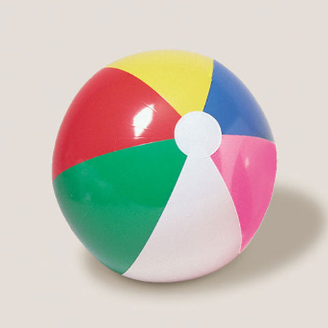 "Beach Ball 16"" (1 CT)"