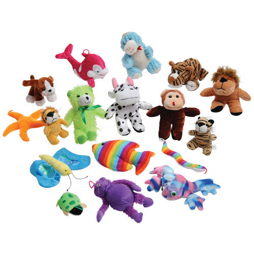 Baby Animal Assortment