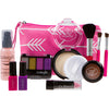"Pretend Makeup ""Arrow"" Set"