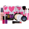 "Pretend Makeup ""Hearts"" Set"