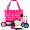 "Pretend Makeup ""Essentials"" Set"