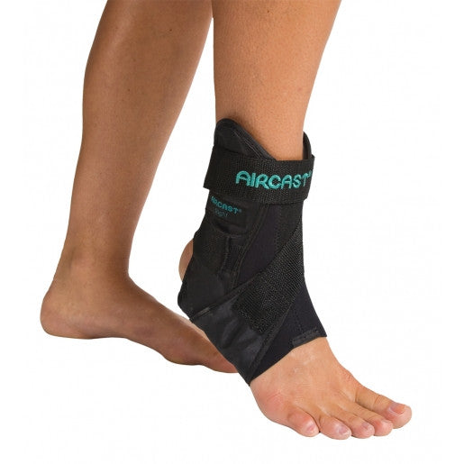 Aircast AirSport Ankle Brace - Budget Medical Supplies