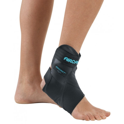 Aircast Airlift PTTD Brace - Budget Medical Supplies