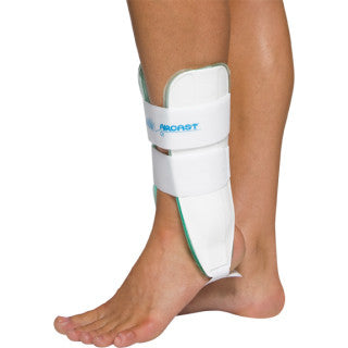 Aircast Air-Stirrup Ankle Brace - Budget Medical Supplies