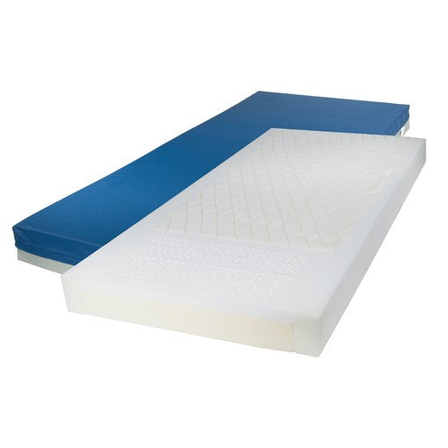 Gravity 7 Long Term Care Mattress - Budget Medical Supplies