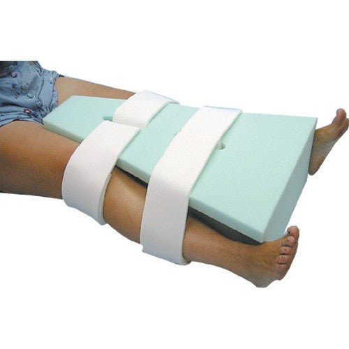 Abduction Pillow - Budget Medical Supplies