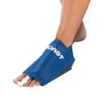 Aircast Cryo/Cuff Foot System & Cooler - Budget Medical Supplies