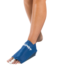 Aircast Cryo/Cuff Foot - Budget Medical Supplies