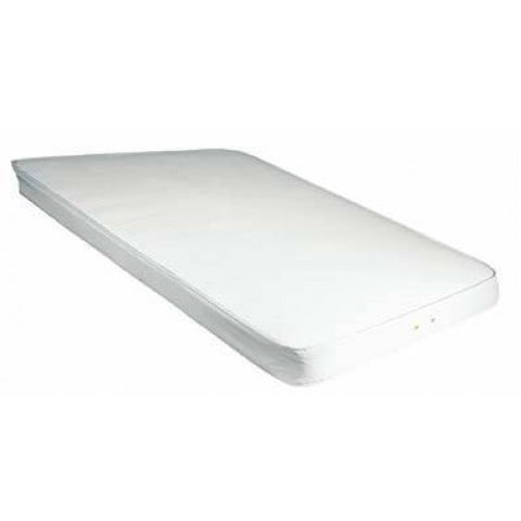 Extra Firm Inner Spring Mattress - Budget Medical Supplies