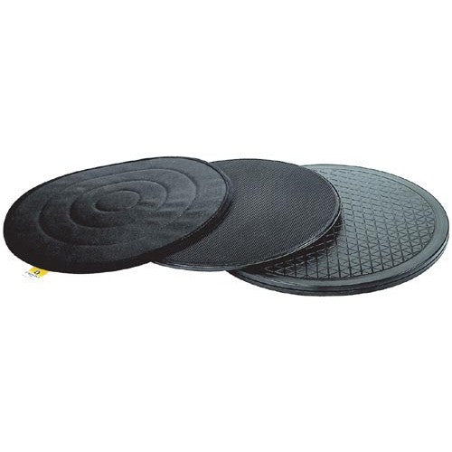 Stand On Soft Swivel Disc - Budget Medical Supplies