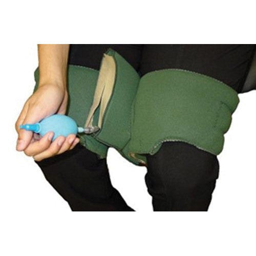 HKO Knee Abductor - Budget Medical Supplies