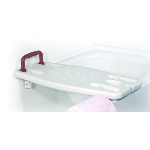 Portable Shower Bench - Budget Medical Supplies