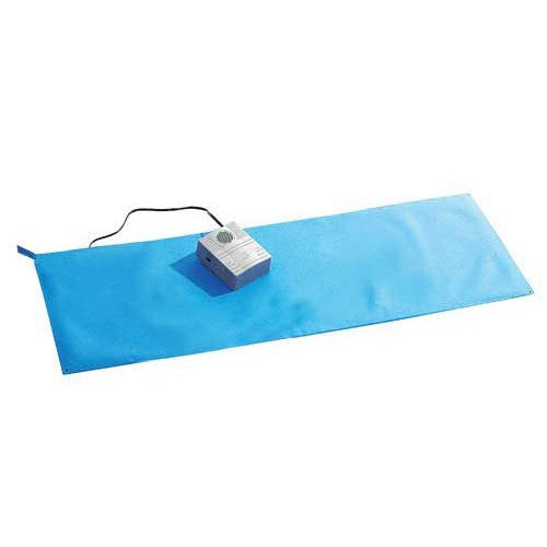 Bed Patient Alarm - Alarm Only - Budget Medical Supplies