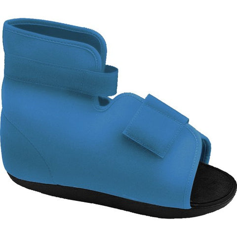 SlimLine Cast Boot - Pediatric - Budget Medical Supplies