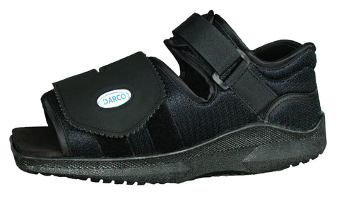 Darco MedSurg Shoe - Budget Medical Supplies