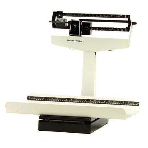Pediatric Beam Scale - Budget Medical Supplies