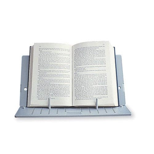 Book Holder - Budget Medical Supplies
