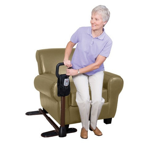 CouchCane Stand Up Assist - Budget Medical Supplies