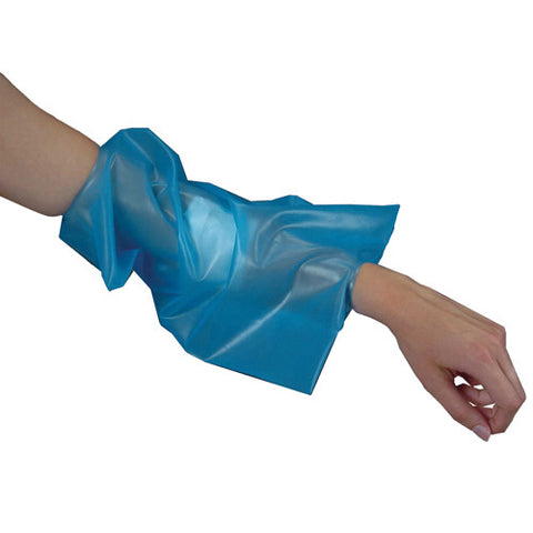SEAL-TIGHT Mid Arm Protector - Budget Medical Supplies