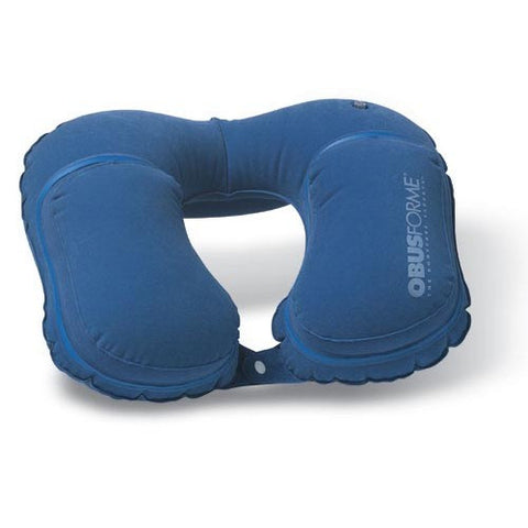 Air Travel Pillow - Budget Medical Supplies