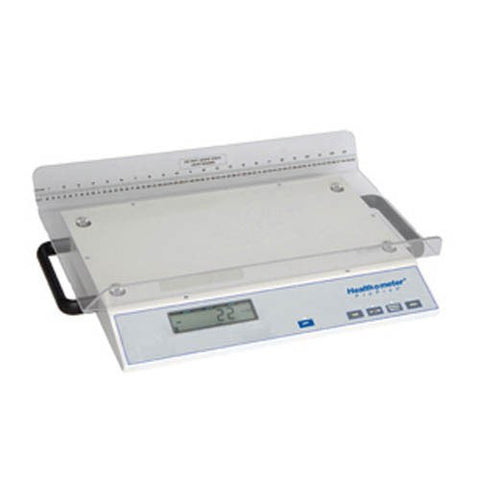 ProPlus Neonatal Digital Pediatric Scale - Budget Medical Supplies