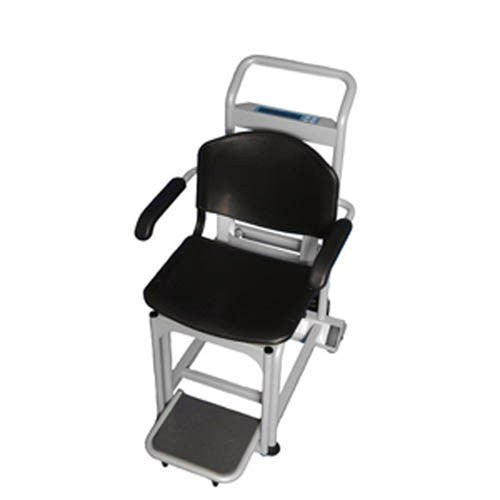 Bariatric Digital Chair Scale - Budget Medical Supplies