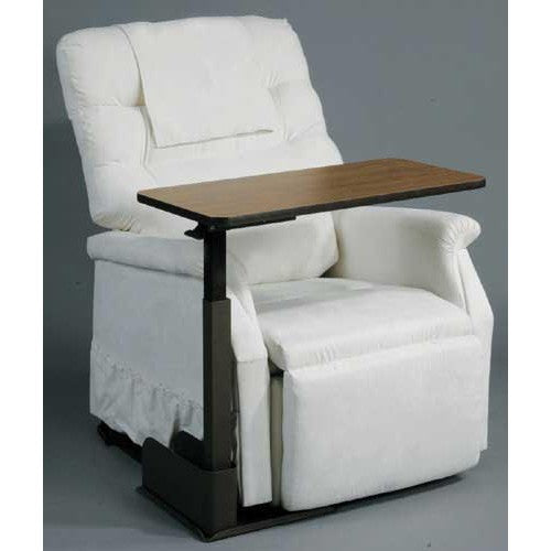 EZ Table for Lift Chairs - Budget Medical Supplies