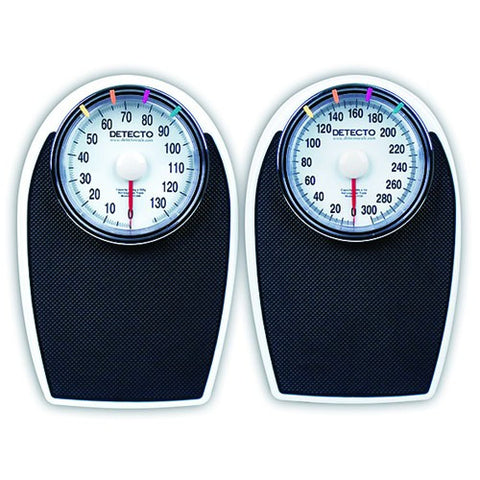 Personal Health Care Scale - Budget Medical Supplies