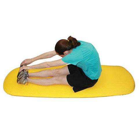 CanDo Closed Cell Exercise Mats - Budget Medical Supplies